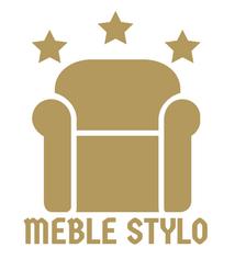 Meble Stylo